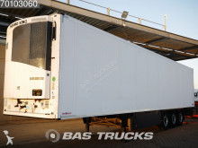 Schmitz Cargobull SCB*S3B Doppelstock Palettenkasten semi-trailer