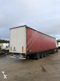trailer Schmitz Cargobull Non spécifié