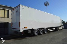 Legras semi-trailer