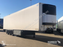 trailer isotherm Lamberet