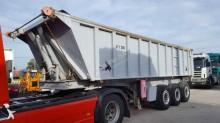 Stas S35A334K semi-trailer