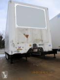 Lamberet ISOTHERME semi-trailer