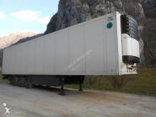 n/a SKO24 ISO260 semi-trailer