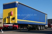 semirremolque Schmitz Cargobull SCB*S3T