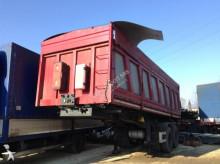 Adige other semi-trailers
