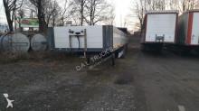 Viberti other semi-trailers