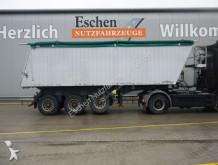 Meiller tipper semi-trailer