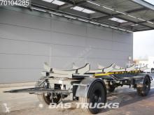 n/a AHWT 10L-10L trailer