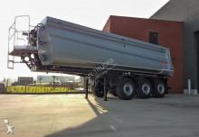 Langendorf 26 m³ Hardox NEW / Leasing