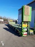 Nooteboom OSDS semi-trailer