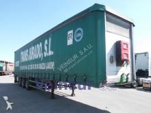 trailer Guillen SP3