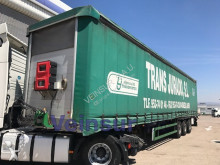 trailer Guillen SP3