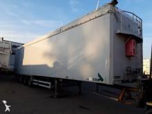 Stas MF semi-trailer