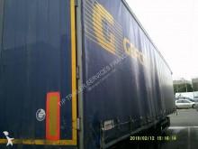 návěs Schmitz Cargobull RIDEAUX COULISSANT
