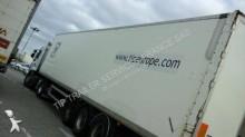 semiremorca furgon Asca