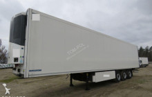 Krone SDR 27 THERMO KING SLX 300 semi-trailer