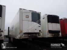 semiremorca Schmitz Cargobull Frigo standard