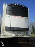 trailer Schmitz MULTI-TEMPERATURE