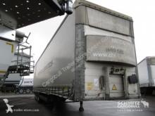 semirremolque Schmitz Cargobull Curtainsider Varios Getränke