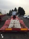 transport utilaje Louault porte camion