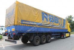 Bunge other semi-trailers