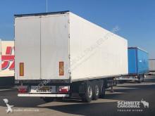 trailer Schmitz Cargobull Trockenfrachtkoffer Standard