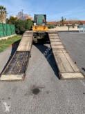 ACTM S44315 heavy equipment transport