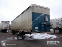 semirimorchio Schmitz Cargobull Curtainsider coil