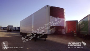 Lamberet Reefer Standard semi-trailer