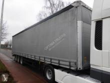 Schmitz Cargobull SCB S3T COILMULDE/FOSSE Á BOBINNE- CHASSIS GALVANISÉ semi-trailer