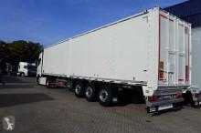 trailer Knapen K502