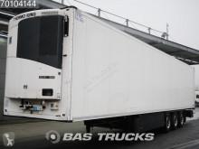semirremolque Schmitz Cargobull SCB*S3B Thermoking SLXe 300 Doppelstock Blumenbreit Palettenkasten