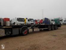 trailer Schmitz Cargobull S 01