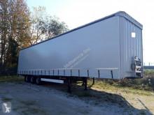naczepa Schmitz Cargobull S 01 Mega
