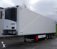 Krone Thermo King SLXe Spectrum Multi LBW semi-trailer