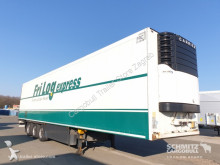 semi remorque Schmitz Cargobull Semitrailer Reefer Standard Dva kata