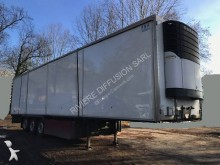 trailer Turbo's Hoet