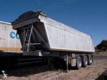 trailer Menci SL 740 RP