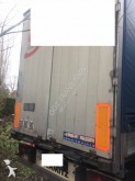 trailer Schmitz