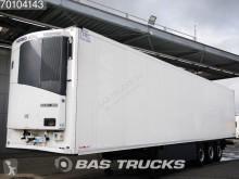 Schmitz Cargobull SCB*S3B Thermoking SLX-300e Doppelstock Palettenkasten semi-trailer