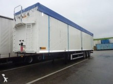 trailer Legras