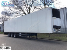 semirimorchio Schmitz Cargobull Koel vries Double loading floor