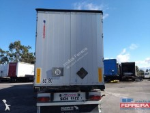 Schmitz Cargobull SCS 24 Auflieger