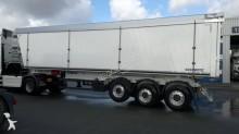 semi remorque Schmitz Cargobull SKI CEREALIERE