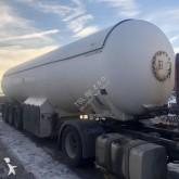 trailer LDS NG-A1