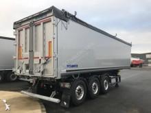 naczepa Schmitz Cargobull LOCATION UNIQUEMENT -
