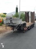 trailer Nicolas b5207cmod