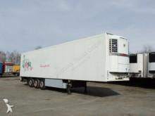 semi remorque Schmitz Cargobull Kühlkoffer *Thermoking SL 400e*Diesel/Elektro*