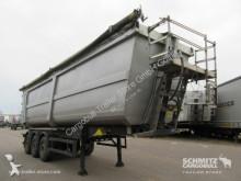 Schmitz Cargobull Auflieger Kipper/Mulde