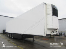 Krone Tiefkühler Standard Doppelstock semi-trailer
